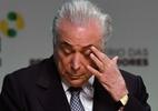 Foto: Nelson Almeida/ AFP