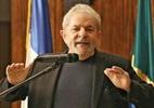 Foto: Instituo Lula