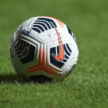Libertadores e Sul-Americana poderão ter jogos em São Paulo com ok do governo - Divulgação/Conmebol