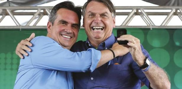 Thaís Oyama | Como Ciro convenceu Bolsonaro a usar máscara