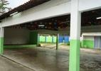 Após ser baleado, jovem de 19 anos morre dentro de escola em Jaboatão - Foto: Reprodução / Blog EMJBS