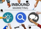 Entenda tudo sobre Inbound Marketing