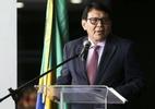 Diretor da Funai se antecipa ao governo e pede demissão - Foto: Marcelo Camargo/Agência Brasil