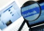 Páginas muito populares precisarão de autorização especial do Facebook (Foto: Foto: AFP)