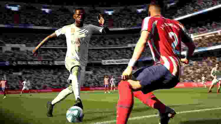FIFA4 -  -