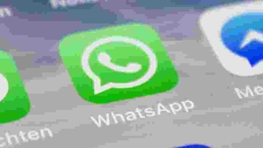 Mastercard prevê que BC autorizará WhatsApp para pagamentos no 1º tri de 2021 - Imagem: Christoph Scholz (Flickr)