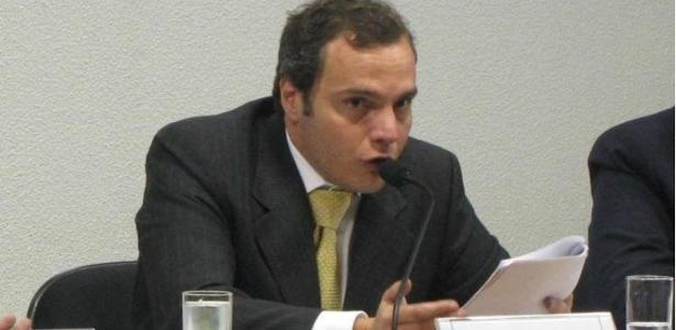 Lúcio Bolonha Funaro