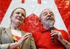 Sem Lula, votos brancos e nulo ganhariam as eleições, diz Gleisi - Filipe Araújo/Fotos Públicas