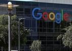 Google promete grande revelação relacionada a games para março (Foto: reprodução)