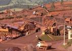 Geografia: minérios criados pela atividade humana indicam nova era geológica - Foto: Reprodução