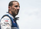 """Brasileiro Tony Kanaan correrá nas 24h de Le Mans: """"Uma honra"""" - Joe Skibinski/Indy"""