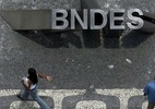 BNDES abrirá linha de R$ 6 bilhões para MEIs em parceria com o Sebrae (Foto: Foto: ABr)
