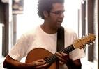 Grammy Latino: Hamilton de Holanda está entre os brasileiros indicados - Divulgação