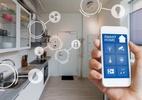 Prime Day: produtos com até 46% de desconto para ter uma casa inteligente (Foto: Shutterstock)