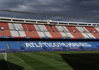 Mesmo mandante, Barça usará vestiário de visitantes na final da Copa do Rei