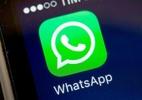 WhatsApp é bloqueado na China em meio a ofensiva de censura (Foto: Zigg)
