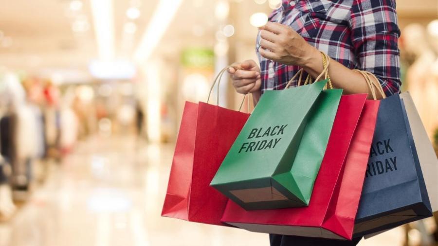 """Órgão pediu substituição do termo por parte dos lojistas para """"Semana Promocional"""" - Foto: iStock/ ipopba"""