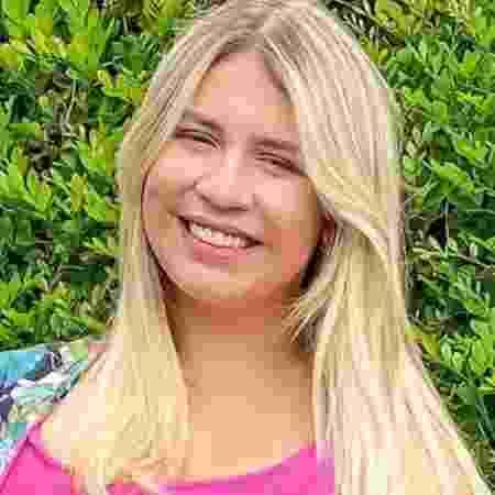 Marília Mendonça destacou para fãs simplicidade de sua rotina saudável - Reprodução / Internet