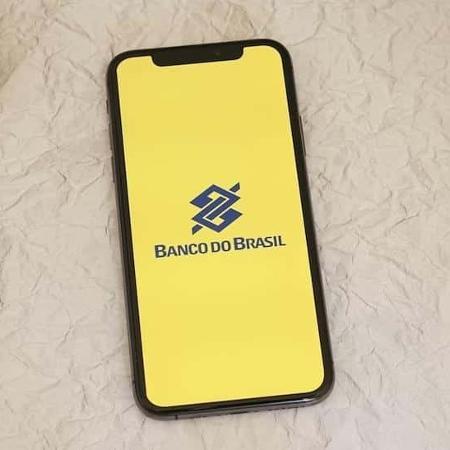Banco do Brasil logo - Sulastri Sulastri/Shutterstock