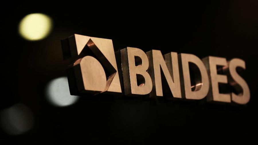 BNDES financiará construção de centros de saúde em Belo Horizonte - Sergio Moraes/Reuters