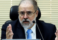 Reprodução: José Cruz/Agência Brasil
