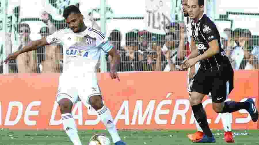 SP não entra em acordo com Inter e Fernando Bob anuncia que fica na ... 5bc51960291ee
