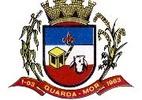 Guarda-Mor MG reabre inscrição de concurso com 207 vagas - Edital retificado