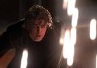 Hayden Christensen retorna a 'Star Wars' na série 'Ahsoka' - Reprodução