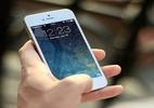 Como ganhar dinheiro no celular utilizando o aplicativo Whaff Rewards - Zigg