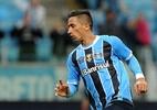 Grêmio aposta em palavra de Barrios e não teme assédio para 2018
