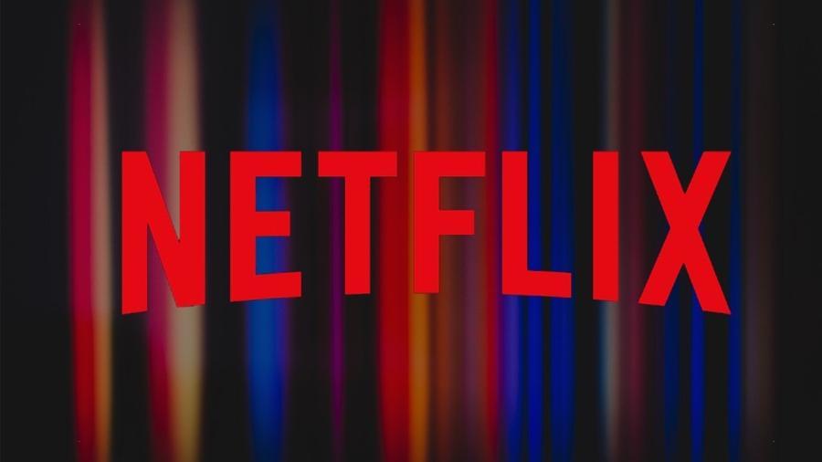 Resultados da Netflix decepcionam - Reprodução / Internet