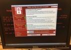 Tecnologia: a era das sabotagens e guerras cibernéticas - Zigg