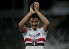 Luciano Belford/Estadão Conteúdo