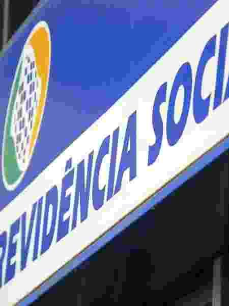 Agência do INSS - Divulgação