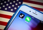 Juíza dos EUA suspende bloqueio ao WeChat enquanto compra do TikTok avança