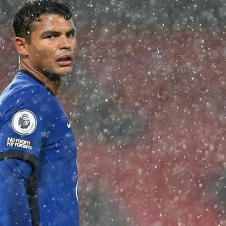 Chelsea X Tottenham Saiba Onde Assistir Ao Jogo Da Premier League