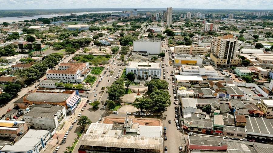 Mais de 20% das maiores cidades bateram alerta de gasto com pessoal em 2019 - Divulgação