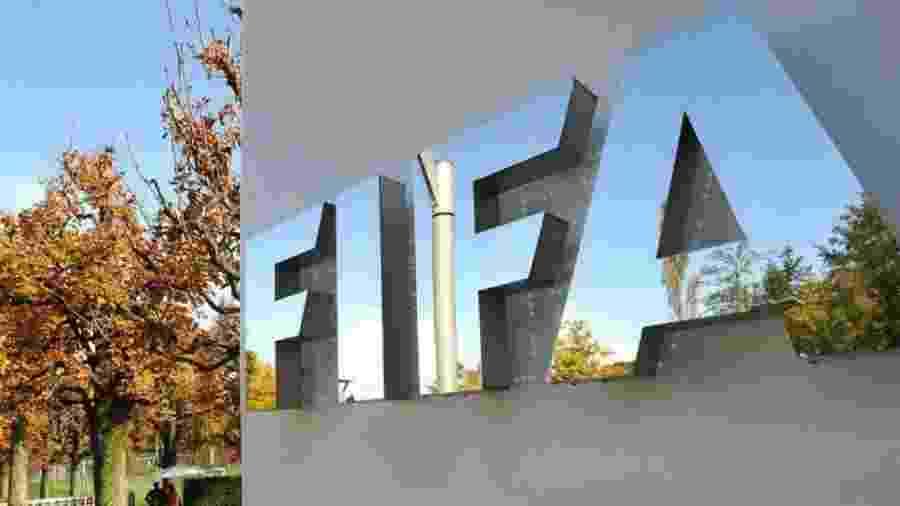 Dívida da Raposa com o Zorya-UCR impedia inscrições de jogadores  -                                 FIFA