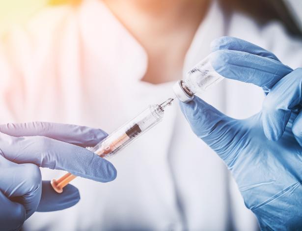 Sem atingir metas, Secretaria Municipal da Saúde decide prorrogar mais uma vez a campanha de imunização contra as duas doenças até o dia 29 de setembro.