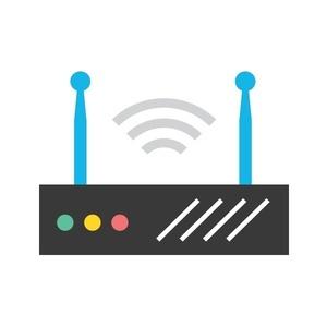Qual banda larga é melhor para você?