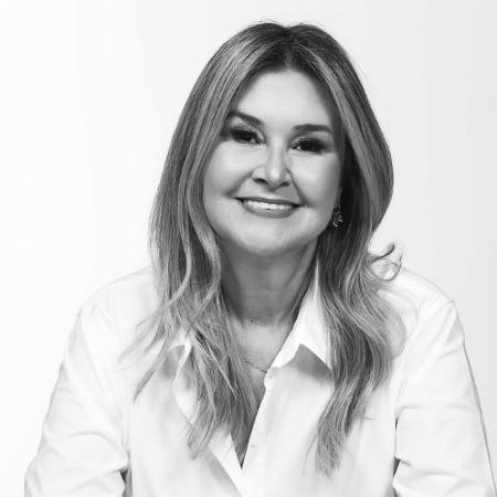 Célia Regina Diniz, Engenheira Química, Paraíba  - Codecom/UEPB - Codecom/UEPB