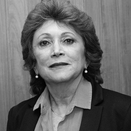Flávia Barbosa, Engenheira Agrônoma, Goiás  - Acervo pessoal - Acervo pessoal