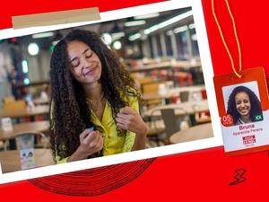 Programa Social do Instituto Coca Cola Brasil