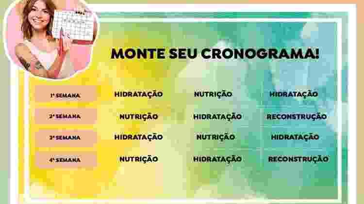 salon line_cronograma -  -