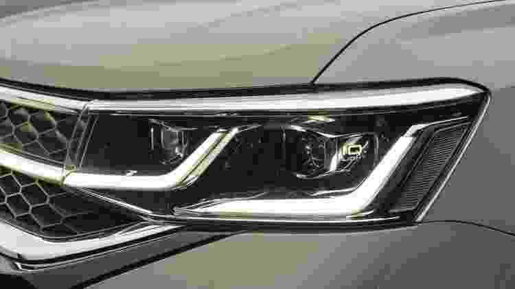 farois - VW - VW