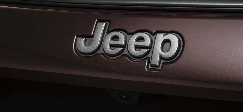Novo SUV de 7 lugares será principal novidade da Jeep em 2021 - Divulgação