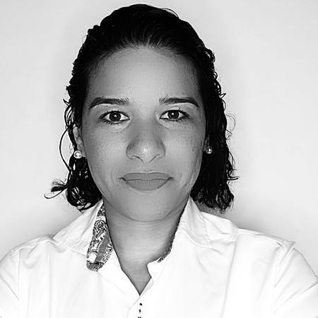Talita Ferreira, Engenheira de Bioprocessos e Biotecnologia, Tocantins  - Acervo pessoal - Acervo pessoal