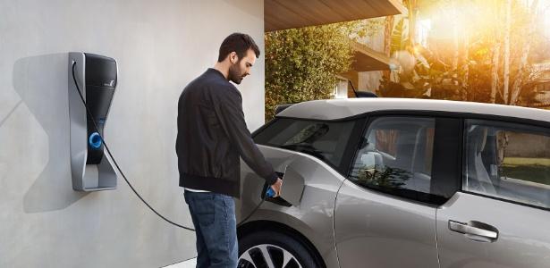 O mercado de carros autônomos não para de crescer, e a Apple parece que vai entrar no jogo
