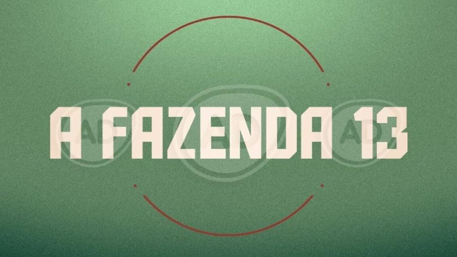 """Record TV estreia """"A Fazenda 13"""", seu programa mais rentável - Reprodução"""