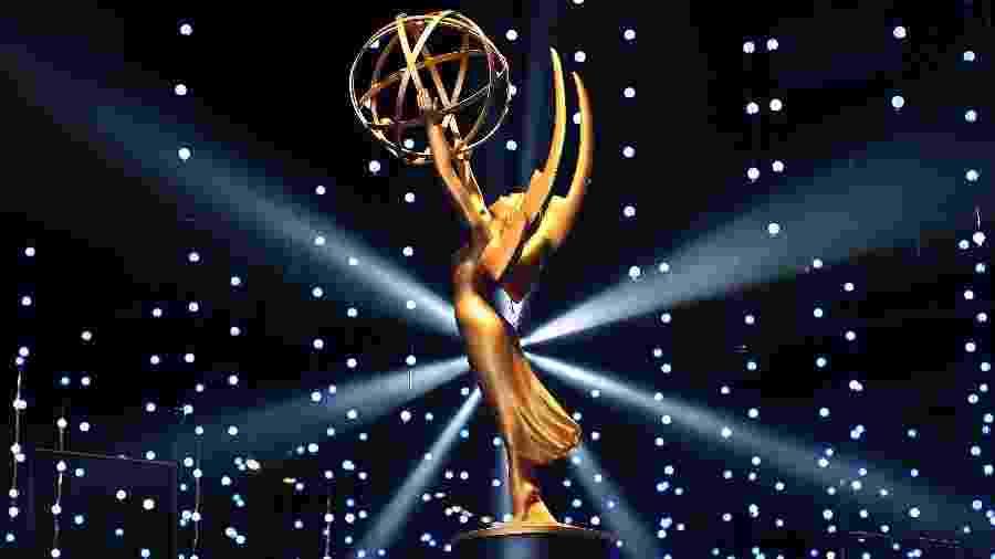 Emmy 2020 será realizado de forma virtual - Kevork Djansezian/Getty Images
